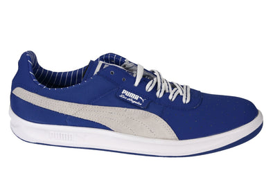 Puma California Men's City Sneakers Shoes I City And Color Options