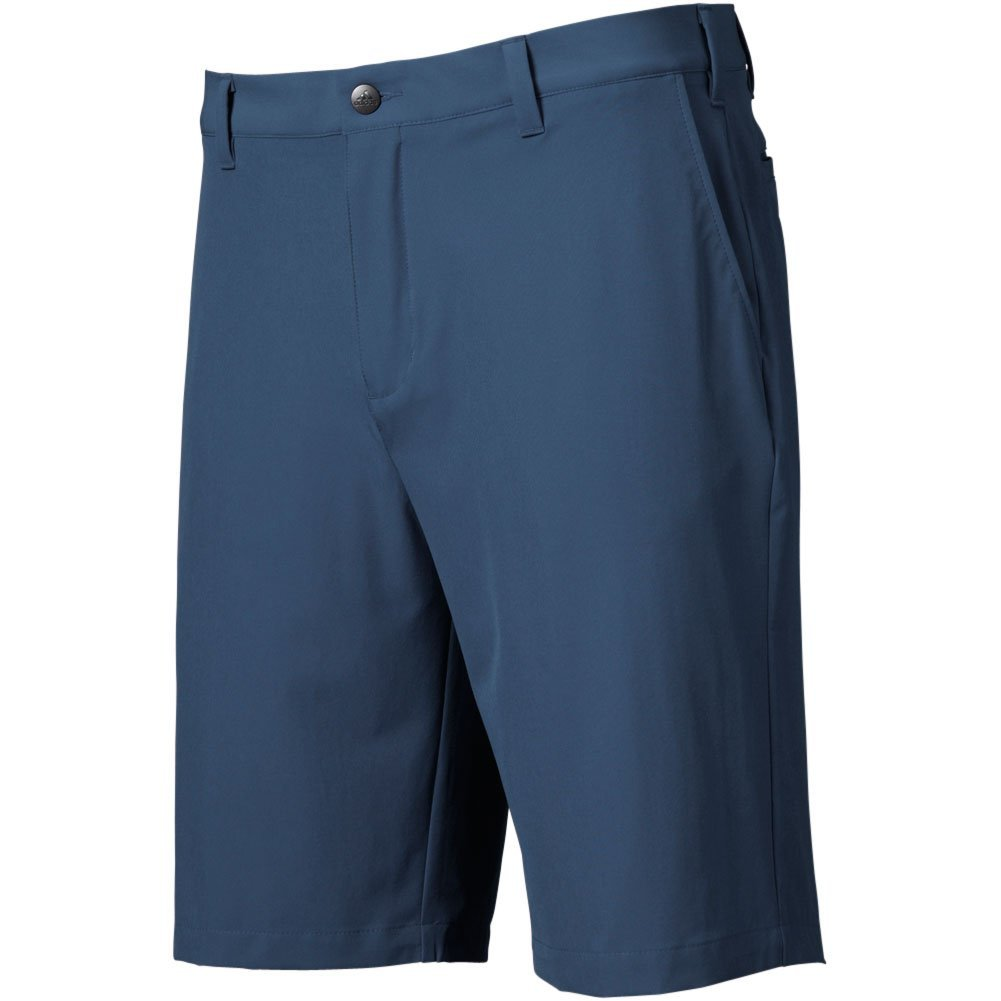 f3fbbac60 Adidas Golf Men s Adi Ultimate Shorts