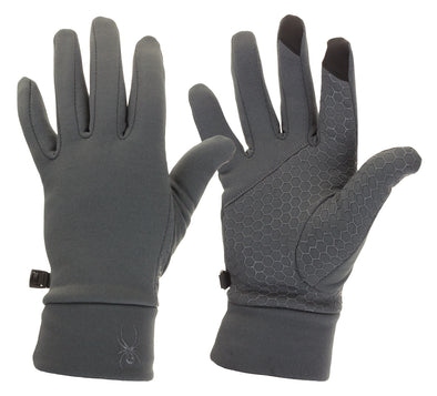 Spyder Men's Flex Glove, Color Options