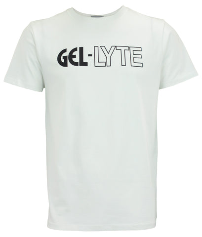 Asics Tiger Men's Gel-Lyte Graphic Tee, Color Options