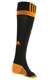 Adidas MLS Houston Dynamo Traxion Premier Over the Calf Soccer Socks