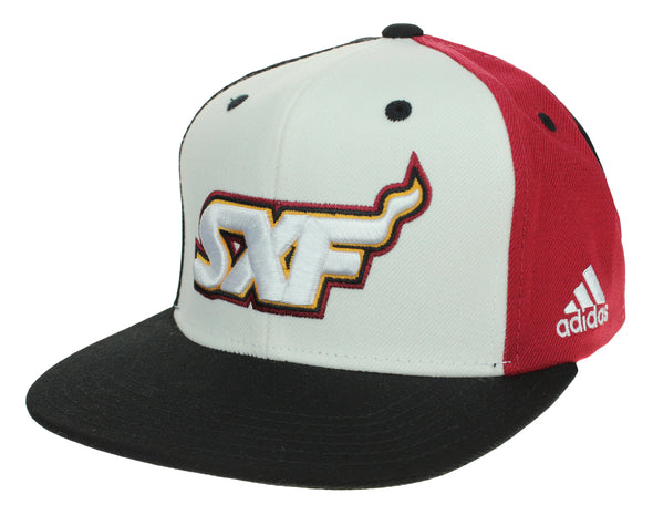 Adidas NBA Youth Sioux Falls Skyforce Color Block Snap Back Hat