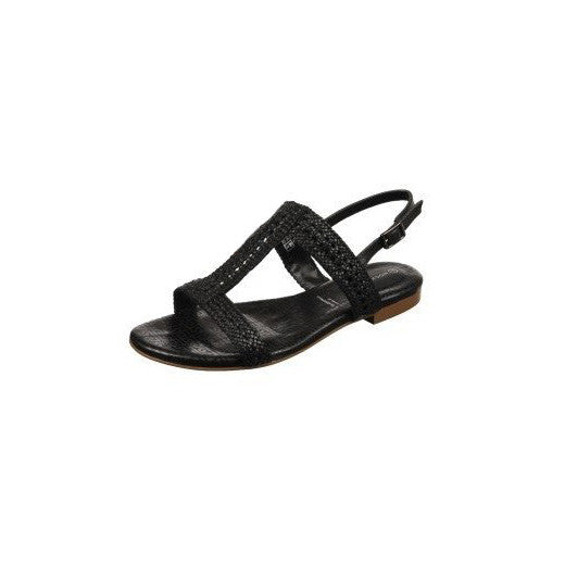 Rockport Women's Nahara H-Band Woven Sandals - Multiple Colors