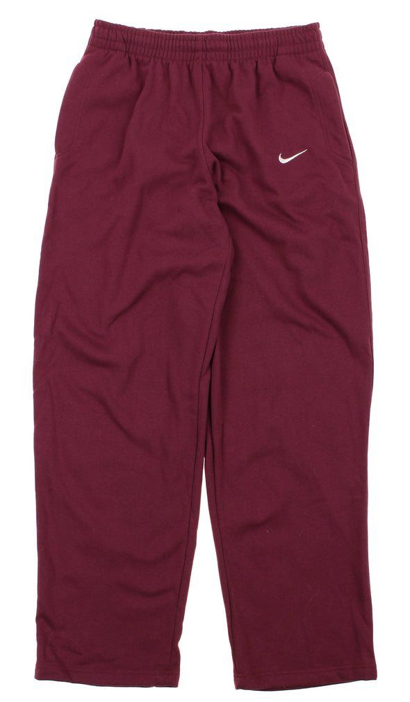 Nike Men's Performance Therma Pants, Color Options