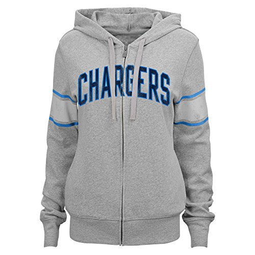 online store cd084 0ea40 NFL Junior Girls San Diego Chargers