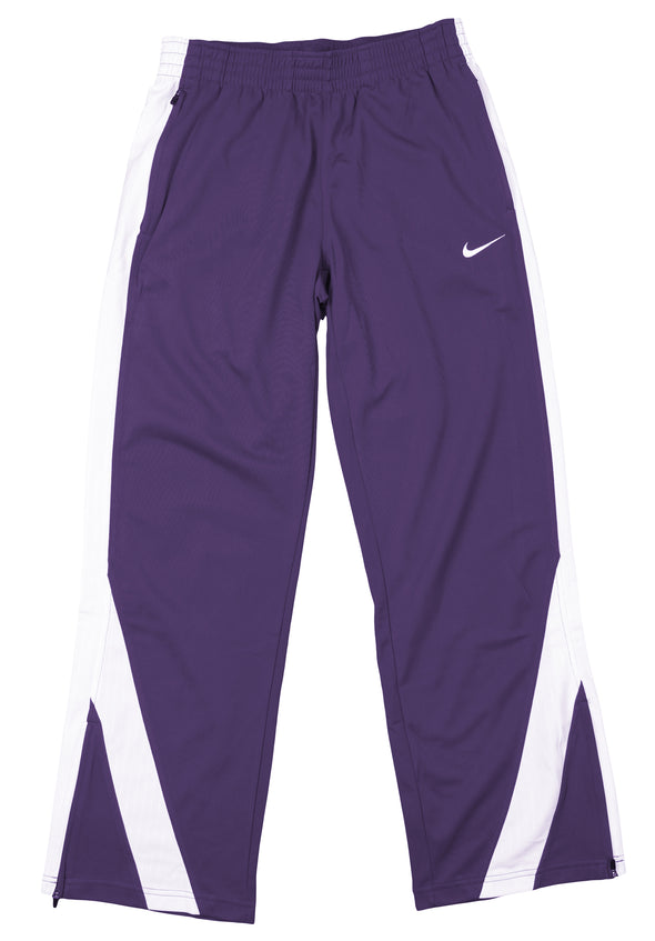 Nike Women's Franchise Warm-Up Pants - Many Colors