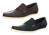 JD Fisk Eli Men's Loafers Shoes - Many Colors