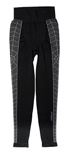 Spyder Men's Skeleton Base layer Bottom