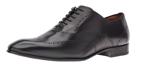 Men's Bruno Magli Vittorio Oxford, 2 Colors