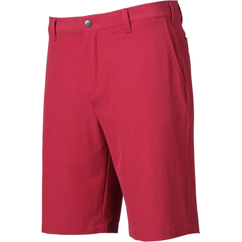 Adidas Golf Men's Adi Ultimate Shorts, Unipink