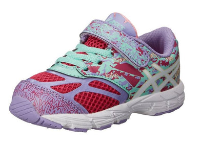 ASICS Toddler Kids Noosa Tri 10 TS Shoes Sneakers