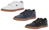 Lacoste Men's Bayliss FS 318 1 Fashion Sneaker, Color Options