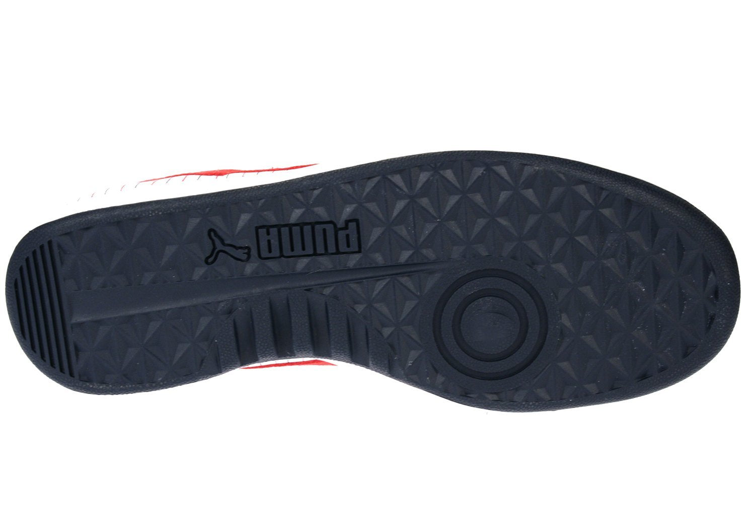 Puma California Men/'s City Sneakers Shoes City and Color Options