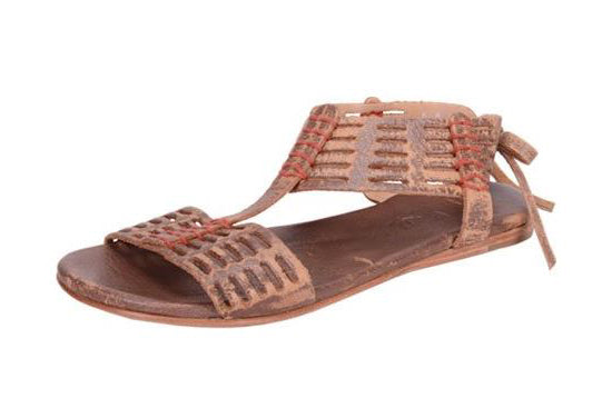 Bed Stu CANDICE Women/'s Gladiator Sandals Many Colors