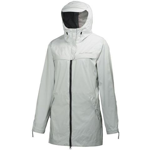 Helly Hansen Women's Calais Coat Jacket - Many Colors