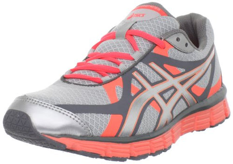 ASICS Gel-Extreme33 Women's Athletic Running Shoes Sneakers