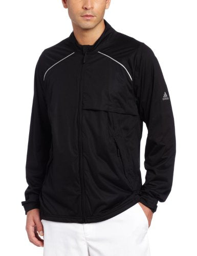 Adidas 2012/13 Men's Climaproof Storm Soft Shell Jacket
