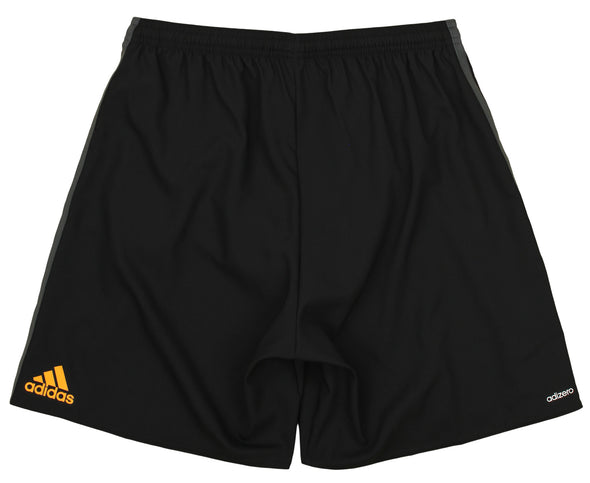 adidas MLS Men's Adizero Team Color Short, Houston Dynamo