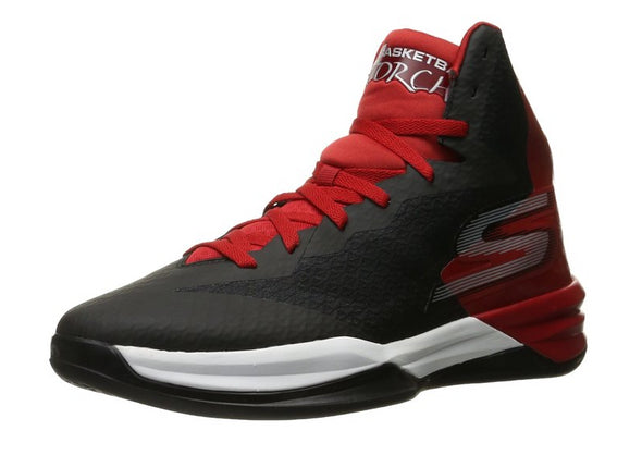 Skechers Men's Performance Go Basketball Torch Basketball Sneaker