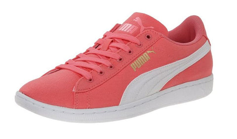 Puma Women's Vikky CV Sneaker Classic Shoes, Many Colors