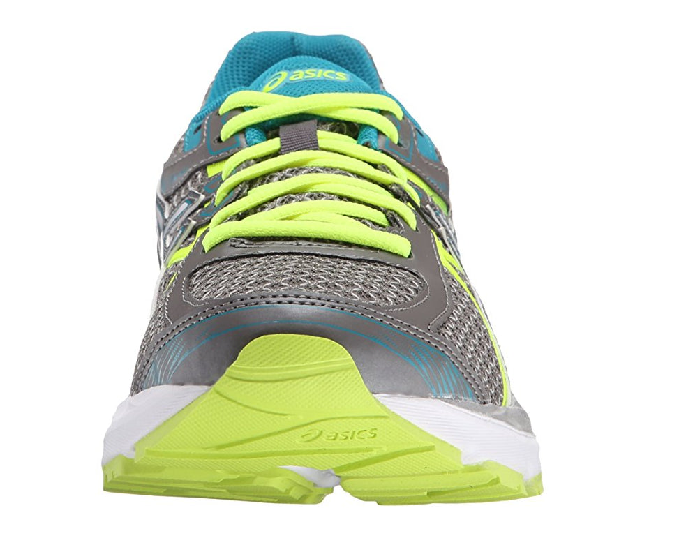 68c4d35b5c25 ASICS Women s Gel-Flux 3 Running Shoe