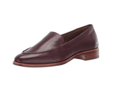 Aerosoles Women's East Side Loafer, 3 Color Options