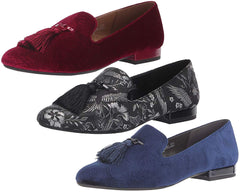 Aerosoles Women's Roundabout Loafer, Color Options