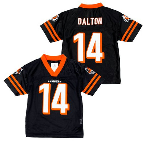 Wholesale Cincinnati Bengals Fanletic  for cheap
