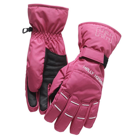 Helly Hansen Women's Alpine Gloves, Color Options