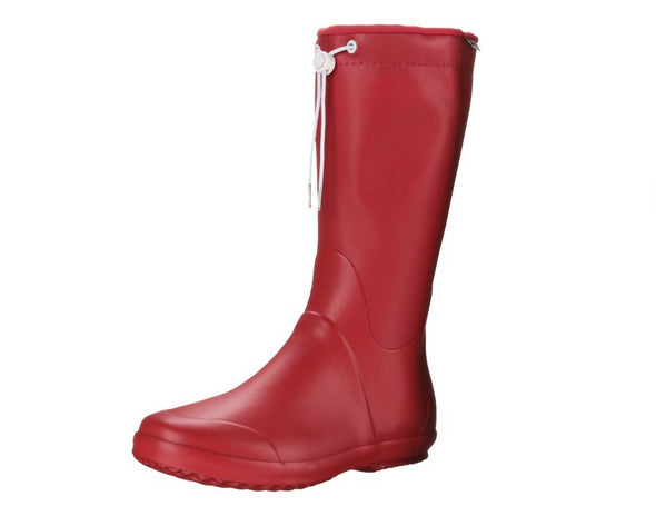 Tretorn Women's Viken Rain Boot, Color Options