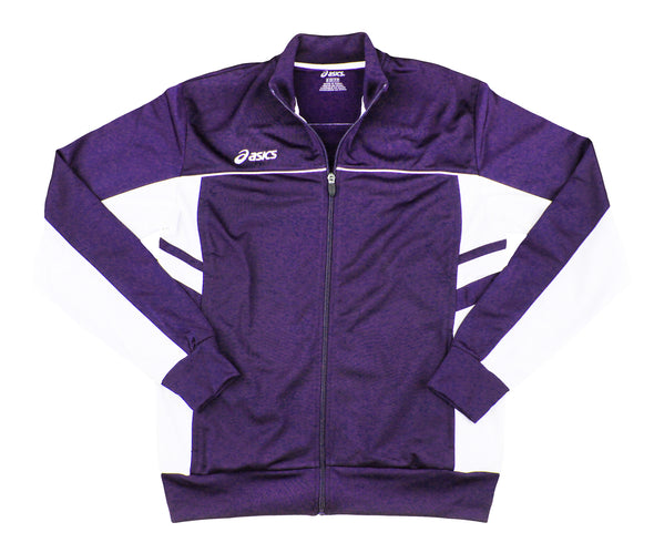 Asics Men's Cabrillo Pullover Track Jacket - Many Colors