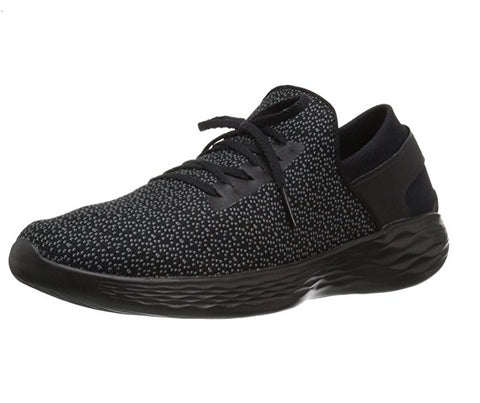 Skechers Performance Women's You Inspire Slip-On Sneaker