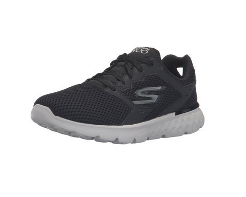 Skechers Performance Women's Go Run 400 Running Shoe, Color Options