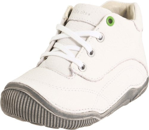 Stride Rite Infant/Toddler CC Brattle Oxford ,White