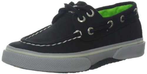 Sperry Kids/Toddlers Top-Sider Halyard Boat Slip On Shoe