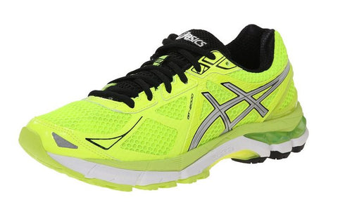 ASICS Women's GT-2000 3 Trail Running Shoes Sneakers - Many Colors