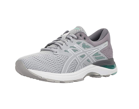 ASICS Women's Gel-Flux 5 Running Shoe, Color Options