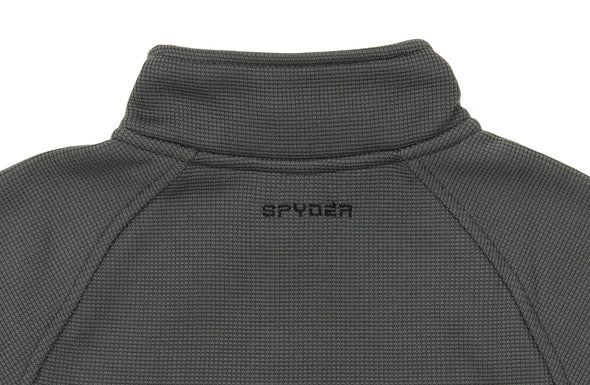 Spyder Youth Constant Full Zip Sweater, Color Options