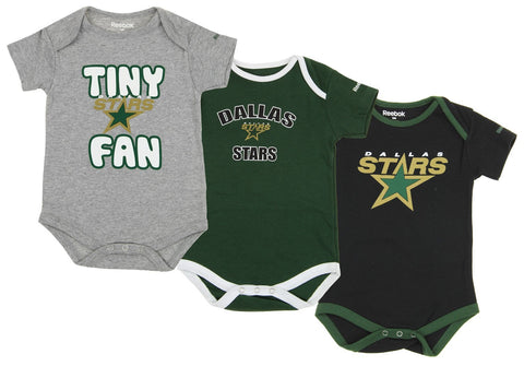 ddcb20f1a6e7 NHL Infant   Toddler - Fanletic