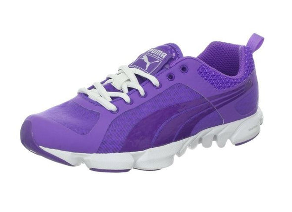 PUMA Formlite XT Ultra Women's Cross-Training Shoes - Many Colors