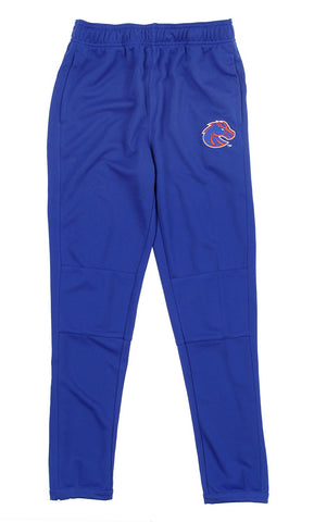 NCAA Youth Boise State Broncos Pivot Track Pants