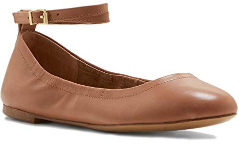 1.State Women's Shay Ballet Leather Flat, Color Options