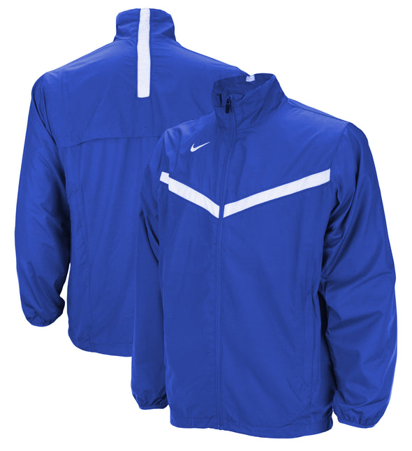 Nike Men's Championship III Warm-Up Jacket - Many Colors