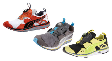 Puma Disc LTWT 2.0 Men's Sneakers Shoes - Several Colors