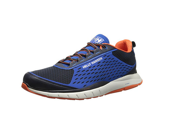 Helly Hansen Men's Panarena VTR Cross Training Shoe, Color Options
