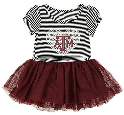 e331ce272 OuterStuff NCAA Toddlers Texas A&M Aggies