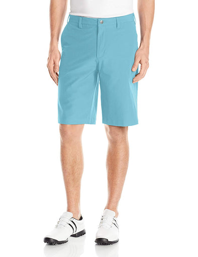 Adidas Golf Men's Adi Ultimate Shorts, Color Options