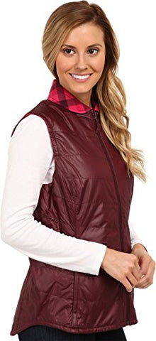 Helly Hansen Women's Jotun Insulated Vest - Two Colors