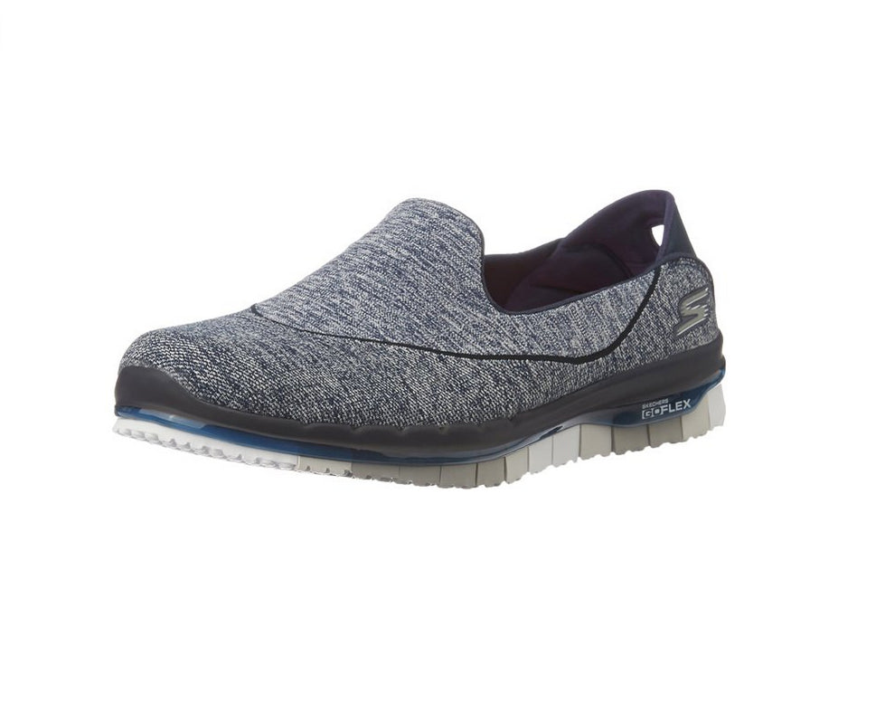 Performance Go Flex Slip on Walking Shoe
