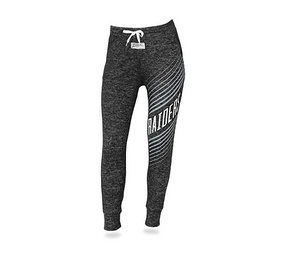 Womens Extra Large Oakland Raiders Polyfleece Jogger Pant